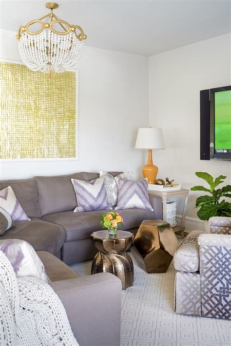 25 Best Living Room Sofa And Table Ideas #18550 Living