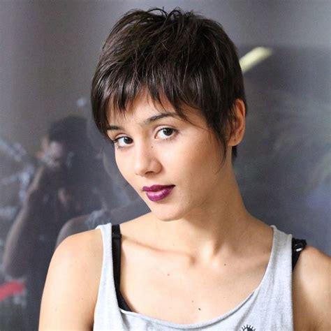 black hairstyle designs  short hair haircuts