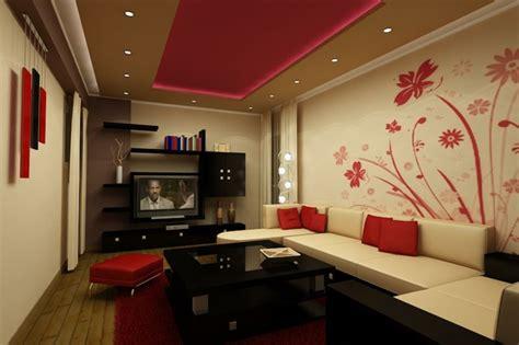 creation deco chambre couleur peinture chambre adulte comment choisir la bonne