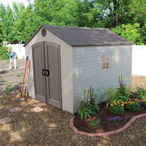 sams sheds 25 best ideas about 8x10 shed on small sheds