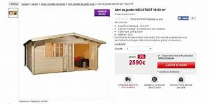Prix Abri De Jardin : abri de jardin prix madeira abri de jardin en rsine m ~ Dailycaller-alerts.com Idées de Décoration