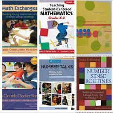 14 Best High Scope Images On Pinterest  Preschool Activities, High Scope And Kindergarten