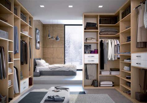 armoire chambre adulte dressing aménagement de dressing sur mesure