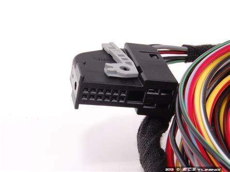 Merc Wiring Harnes by Genuine Mercedes 1644402513 Electrical Wiring Harness