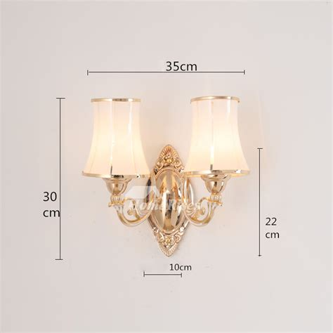 High Quality Bathroom Light Fixtures