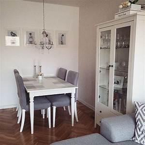 Wohnzimmer Landhausstil Weiß : einrichtung wohnzimmer wei ~ Frokenaadalensverden.com Haus und Dekorationen