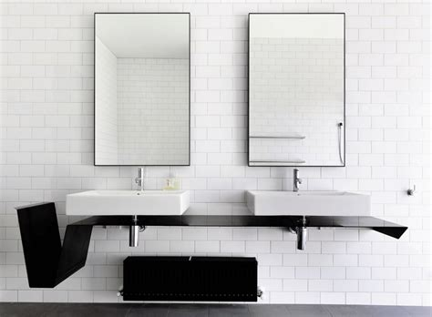 bathroom mirror ideas 38 bathroom mirror ideas to reflect your style freshome