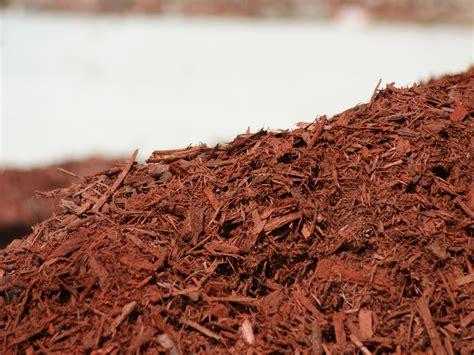 what is mulch for black mulch rochester ny roc city mulch black diamond mulch