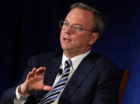 Eric Schmidt Government Surveillance Will 'end Up. Veterans Loans Personal Chrome Video Settings. Shopping Mall Nyc Manhattan Apple Moving Dfw. Commercial Refrigeration Service. Center For Immigration Studies. Applied Behavior Analysis Programs. Los Angeles Weight Loss Global Business Cards. Reservoir Simulation Software. Masters In Cyber Security Creation Web Design
