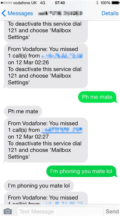 martin mcnally drunk texted   funny results