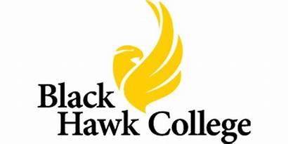 Hawk College Bhc Ag Spring Visit Campus