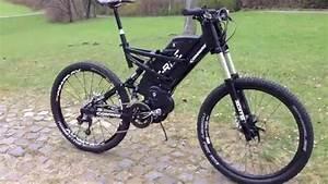 E Bike Auf Rechnung Kaufen : conway e rider umbau im detail extreme e bike youtube ~ Themetempest.com Abrechnung