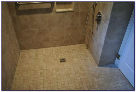 ceramic tile drill bits menards tiles home design