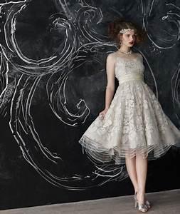wedding ideas au cocktail style wedding dress With what to wear instead of a wedding dress