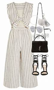 17 Best images about Polyvore on Pinterest | Christian dior Outfits for spring and Outfits for ...