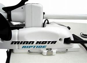 Electric Boat Trolling Motor Mounting Bracket Dog Bone Fits Minn Kota Auto  U0026 Co