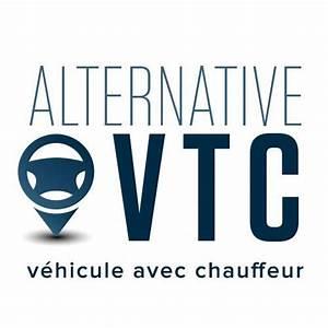 Mercer Automobile Quimper : alternativevtc home facebook ~ Maxctalentgroup.com Avis de Voitures