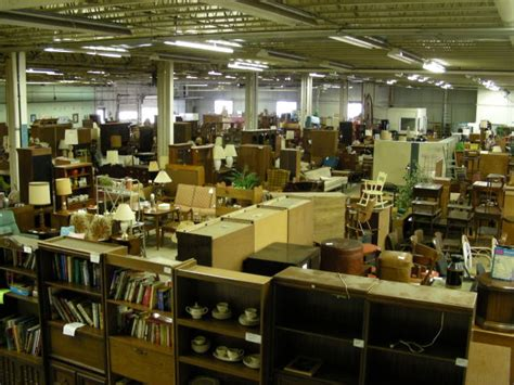 furniture second stores second hand furniture
