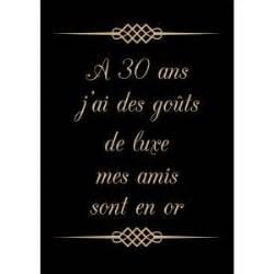 anniversaire mariage 30 ans les 25 meilleures idées de la catégorie anniversaire 30 ans sur anniversaire 40 ans