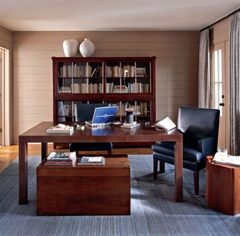 Sophisticated Office Spaces by Sophisticated Office Spaces Traditional Home