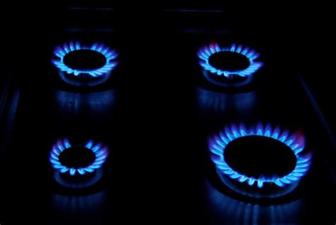 Best Gas Range Review  The Top 5 Hottest List for Jul
