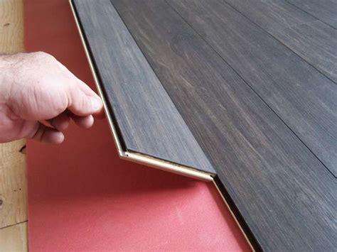 Laminate Flooring Hire Someone Install Laminate Flooring