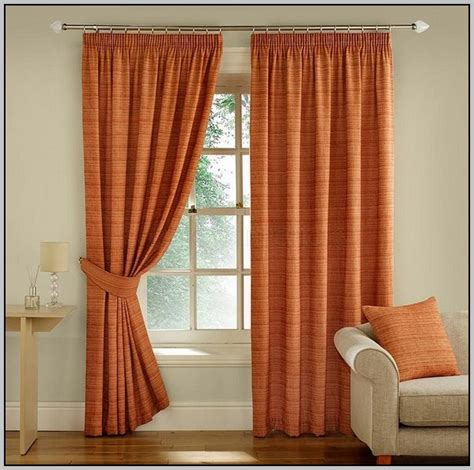 standard length of curtains standard length of curtains south africa curtains home