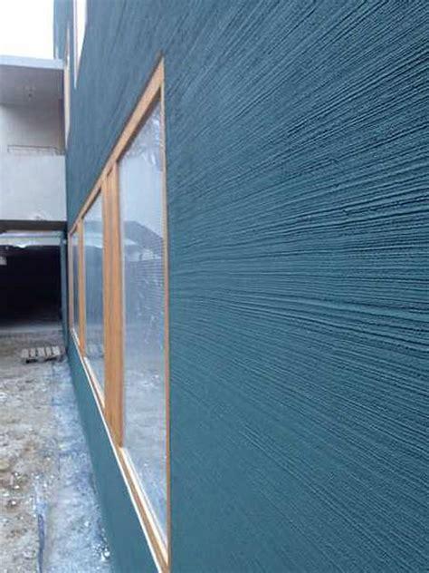 außenputz ausbessern material au 223 enputz ausbessern material w rmed mmung s ntgerath stuck und putz guido freiberg