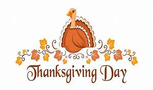 Thanksgiving Day 2017 Wallpapers - Wallpaper Cave