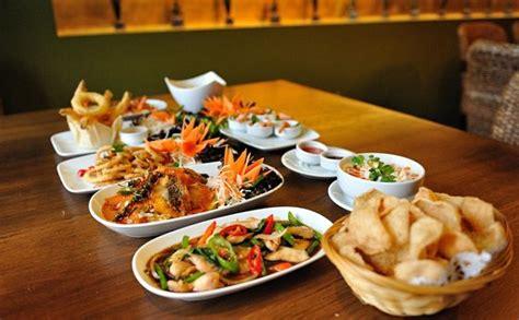 cuisine mariotte tiien restaurant bournemouth restaurant reviews