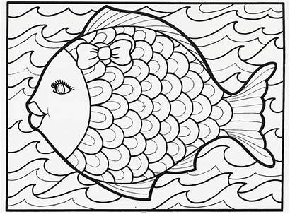 Coloring Pages Summertime Printable Summer Printables Doodle