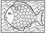 Printable Coloring Pages sketch template