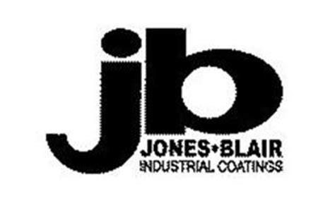 superb jones blair paint 1 jones blair industrial