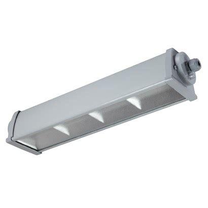 Tecnologia Led Per Illuminazione Apparecchi Acciaio Emergenza Led