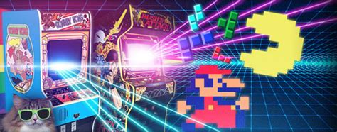 10 Reasons Why Video Games Were Better in the '80s - IGN