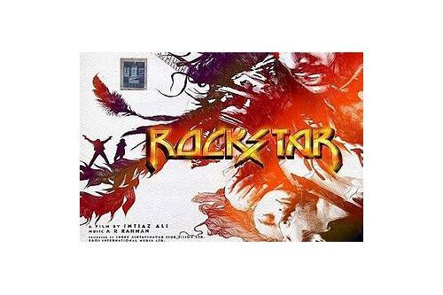 Aur Ho Rockstar Mp3 Download Mr Jatt Ballfenluhic