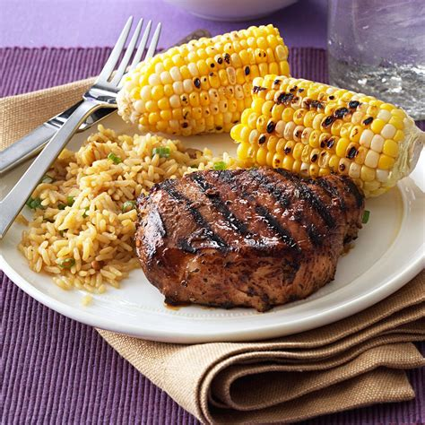 grill favorites what will you be bringing to the lounge summer bbq bbq date june 30th 2017 page 10 hfboards