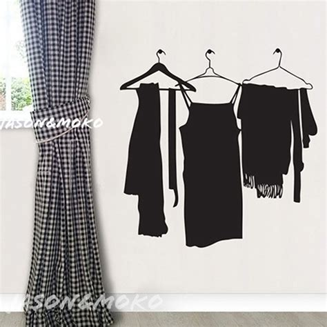 hang clothes on wall vinyl rack reviews online shopping vinyl rack reviews on aliexpress com alibaba group