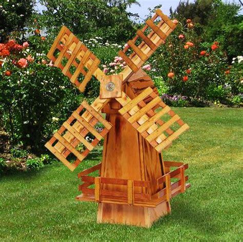 images  wooden planters  pinterest