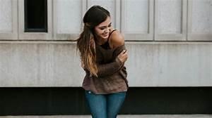 Erstes Date Was Machen : alleine leben lernen der zusammenhang von alleine sein ~ Lizthompson.info Haus und Dekorationen