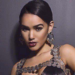 Damaris Lopez - Bio, Family, Trivia | Famous Birthdays