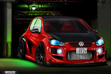 siege golf 1 gti vw golf gti by battle cry tr on deviantart