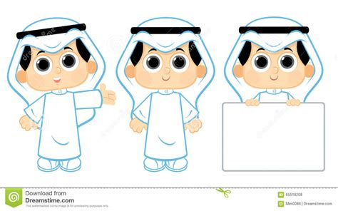 74,212 Arab Stock Illustrations