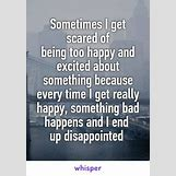 Quotes About Being Disappointed By Someone You Love | 236 x 339 jpeg 19kB