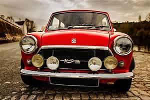 Bmc Auto 47 : 1000 images about mini minor and bmc triumph rover jaguar leyland cars on pinterest ~ Medecine-chirurgie-esthetiques.com Avis de Voitures