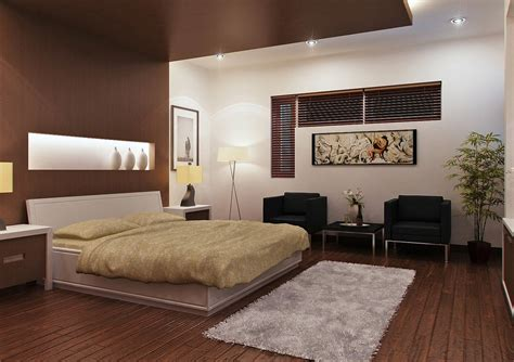 Bedroom Ideas by 25 Bedroom Design Ideas For Your Home