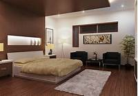 bedroom design idea 25 Bedroom Design Ideas For Your Home