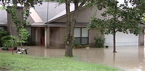 Top Must Do's After A Hurricane Damages Your Home