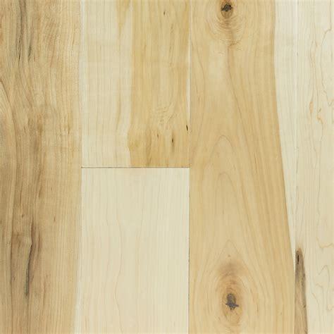 scraped maple flooring hand scraped maple natural vintage hardwood flooring and engineered flooring