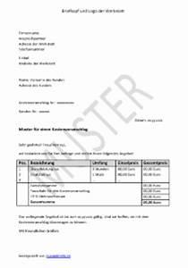 Versicherung Abrechnung Nach Kostenvoranschlag : kostenvoranschlag f r die autoreparatur unfall ratgeber 2018 ~ Themetempest.com Abrechnung